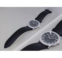 Часы серебряные (7-AS2313A )