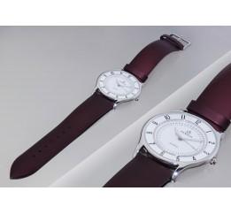 Часы серебряные (7-AS2380k)
