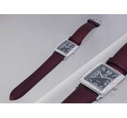 Часы серебряные (7-AS1955)
