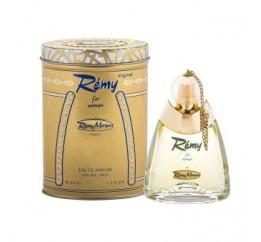 Парфюмированая вода Remy (ММ34336)