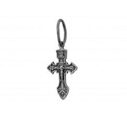 Крестик 11 (362151)