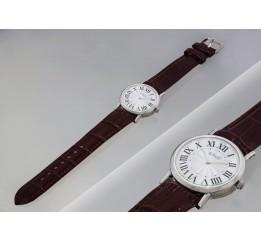 Часы серебряные 20 (7100-014)