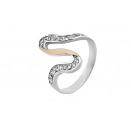 Кольцо Розалина (652к)