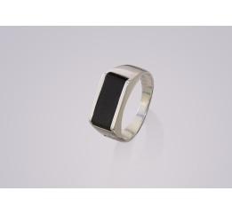 Печатка серебро (313)