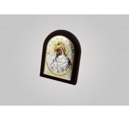 Икона Божией Матери Достойно есть (ЕP-022XAG)
