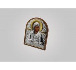 Икона Святая Матрона Московская (ЕP-163РAG)