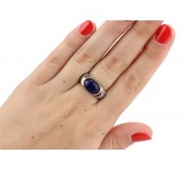 Кольцо Нина (194кс)
