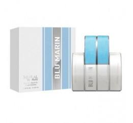 Парфюмированая вода Blu Marin (ММ36207)