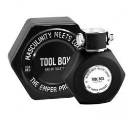 Парфюмированая вода Tool Box (MM35657)