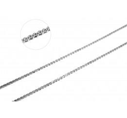 Цепочка серебряная Нонна (41010р)
