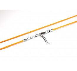 Сталь капроновый шнурок (к10)