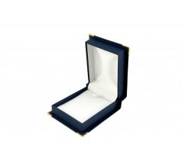 Футляр для монет значков медалей (UR2-1)