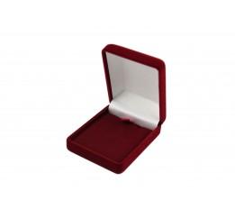 Футляр для монет значков медалей (CF 3006б)