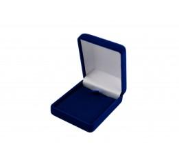 Футляр для монет значков медалей (CF 3006с)