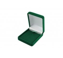 Футляр для монет значков медалей (CF 3006з)