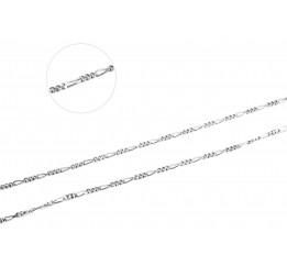 Цепочка серебряная (41025р1)
