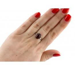 Кольцо серебряное (0706.01к)