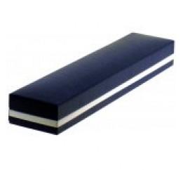 Футляр под цепочку,  браслет (CJ 2006 stripe)