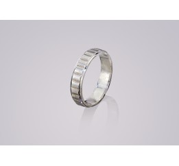 Кольцо Обручальное (1042к)