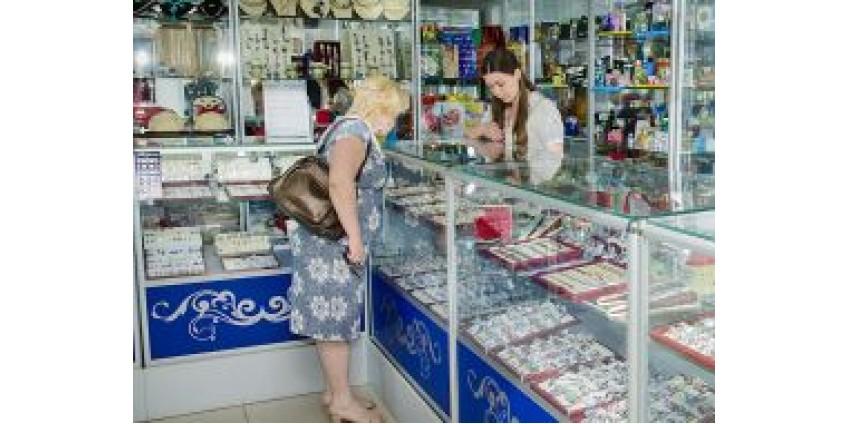Талісман Світ срібла - это именно тот интернет-магазин серебра, который Вы так долго искали!!!